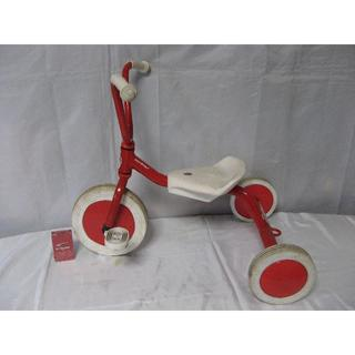 三輪車 ウインザー社(三輪車)