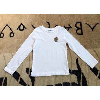 ディーアンドジー(D&G)のD&G junior(Tシャツ/カットソー)