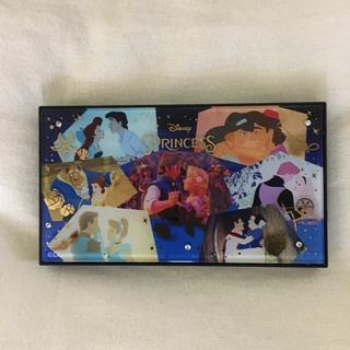 イッツデモ(ITS'DEMO)の♡美品♡DEMO   マルチパレット   ピンクベージュコレクション(コフレ/メイクアップセット)
