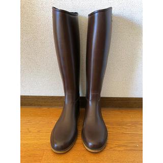 ダフナ(Dafna)のDAFNA☆レインブーツ(レインブーツ/長靴)