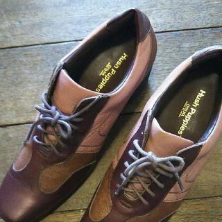 ハッシュパピー(Hush Puppies)のお値引きhash  puppies靴(ローファー/革靴)