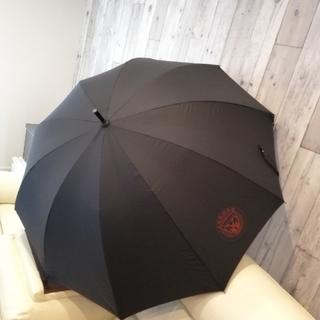 ジャガー(Jaguar)の高級車 ジャガー 傘 非売品 新品未使用(傘)