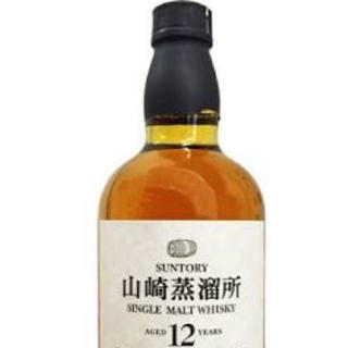 ayaka様専用 (蒸留酒/スピリッツ)