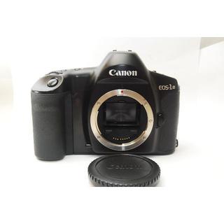 キヤノン(Canon)のCanon Eos-1N Body 2783(フィルムカメラ)