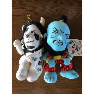 『激レア』笑う犬の冒険 ミル姉さん ランプの魔人 ウッチャンナンチャン(お笑い芸人)