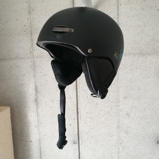 K2 - K2 ヘルメット ヘッドギア