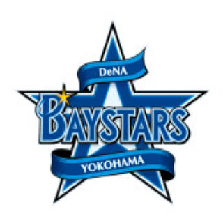 11/23 横浜DeNAベイスターズ ファンフェスティバル チケット 2枚ペア(野球)