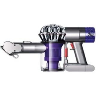 ダイソン(Dyson)のDyson V6 trigger+ 布団クリーナー 新品未開封(掃除機)