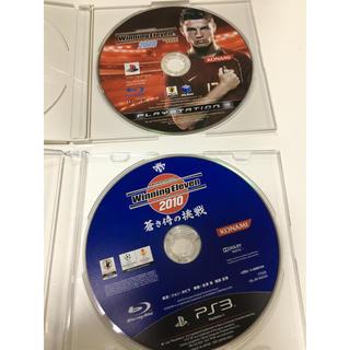 プレイステーション3(PlayStation3)のPS3 ソフト ゲーム(家庭用ゲームソフト)