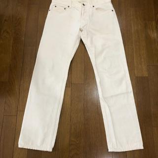 エンジニアードガーメンツ(Engineered Garments)のEngineered garments パンツ FWK エンジニアードガーメンツ(デニム/ジーンズ)