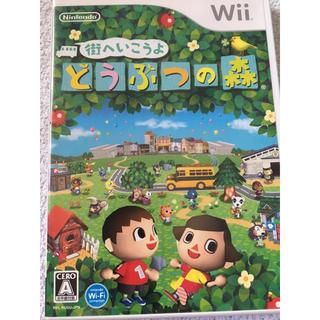 ウィー(Wii)のWii ソフト ゲーム(家庭用ゲームソフト)