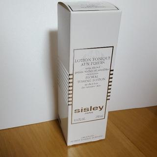 シスレー(Sisley)の新品 シスレー フローラル トニックローション 250ml(化粧水 / ローション)