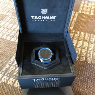 タグホイヤー(TAG Heuer)のタグホイヤー コネクテッドモジュラー45(腕時計(デジタル))