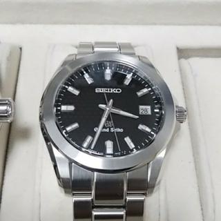 グランドセイコー(Grand Seiko)のグランドセイコー Grand Seiko SBGF021(腕時計(アナログ))