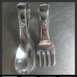 familiar 食器(離乳食器セット)