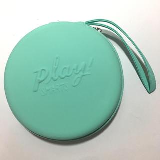 セフォラ(Sephora)の新品 未使用 sephora セフォラ クラッチ バッグ ポーチ(ポーチ)