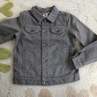 グリフォーニ(GRIFONI)のMAURO GRIFONI 8 デニムジャケット(ジャケット/上着)
