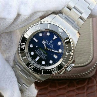 アイエルバイサオリコマツ(il by saori komatsu)の限定品 ロレックス メンズ腕時計 3針 時、分、秒 (腕時計(アナログ))