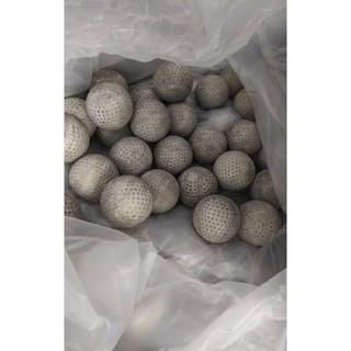 軟式ボール(ボール)
