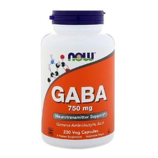 GABA(その他)