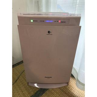 パナソニック(Panasonic)の2012年製 パナソニック 加湿空気清浄機(空気清浄器)