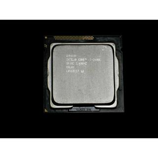 ジャンクCPU  Core i7 2600K   LGA1155(PCパーツ)