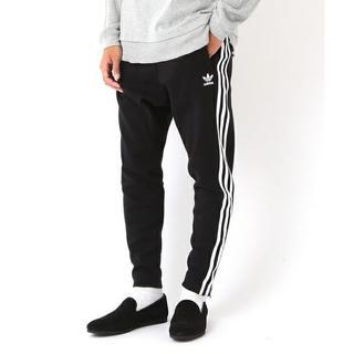 アディダス(adidas)の専用 adidasBEAMS  3 LINEトラック パンツ(その他)