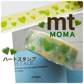 MOMA限定(テープ/マスキングテープ)