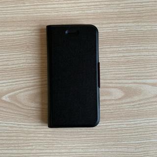 iPhone8 手帳型ケース(iPhoneケース)