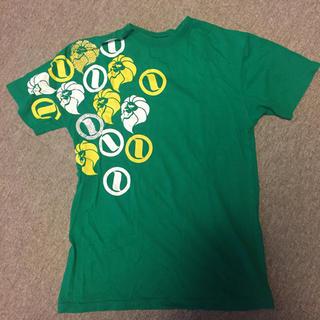 ネスタブランド(NESTA BRAND)のNESTA Tシャツ M(Tシャツ/カットソー(半袖/袖なし))