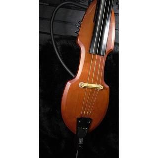 SWB-03SHX EUB Solid Wood Bass G1B18920(エレキベース)