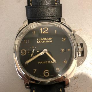 オフィチーネパネライ(OFFICINE PANERAI)のPANERAI  1950 (腕時計(アナログ))