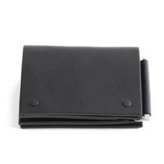 エンダースキーマ(Hender Scheme)の新品未使用‼︎NL 3つ折り財布‼︎(折り財布)