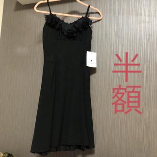 ディアプリンセス(Dear Princess)のドレス(その他ドレス)