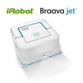 アイロボット(iRobot)の新品 iRobot ブラーバ ジェット 240(掃除機)