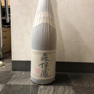 リーガルコレクション様専用(焼酎)