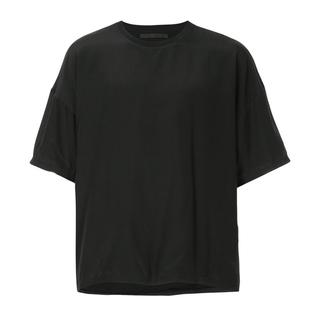 ハイダーアッカーマン(Haider Ackermann)のHAIDER ACKERMANN(ハイダーアッカーマン)18SSカットソー 新品(Tシャツ/カットソー(半袖/袖なし))