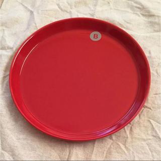 ハサミ(HASAMI)の未使用 波佐見焼 マルヒロ  平皿 プレート(食器)