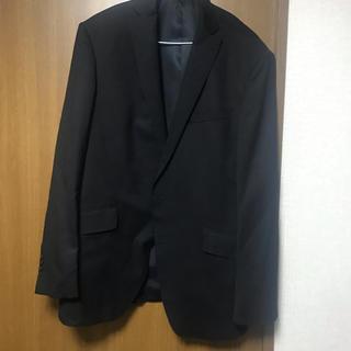 スーツ  上のみ 美品です。(スーツジャケット)