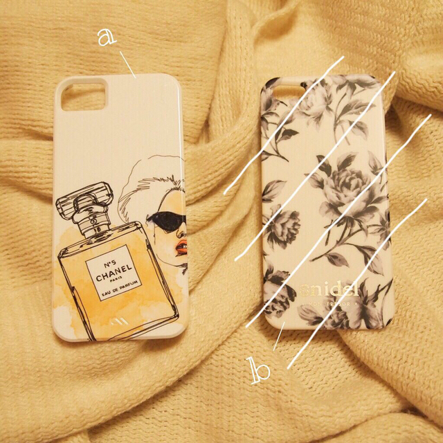 sayaka24 様 iPhonケース♡の通販 by little wear's shop|ラクマ