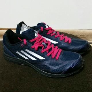 アディダス(adidas)のアディダス アディゼロRK(陸上競技)