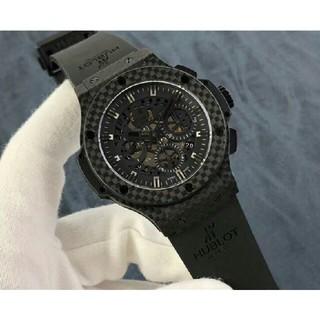 ウブロ(HUBLOT)のウプロ 腕時計 箱付き(その他)