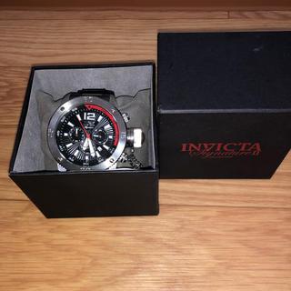 インビクタ(INVICTA)の腕時計 インビクター(腕時計(アナログ))