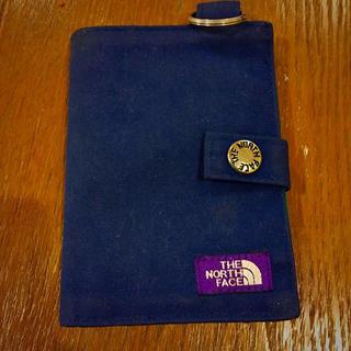 ザノースフェイス(THE NORTH FACE)のザノースフェイス 財布(財布)