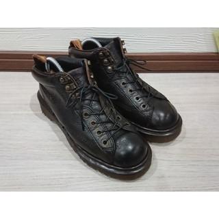 ドクターマーチン(Dr.Martens)のノック様専用 イングランド製 Dr.Martens マウンテンブーツ(ブーツ)