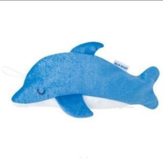 アイピロー イルカ(アロマグッズ)