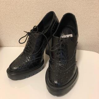 エトロ(ETRO)のETRO 靴(ハイヒール/パンプス)