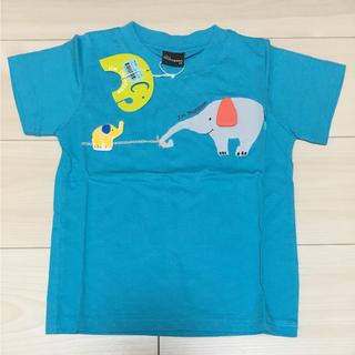 ジムトンプソン(Jim Thompson)の新品未使用 Jim Thompson(ジムトンプソン) Tシャツ 3Y(Tシャツ/カットソー)