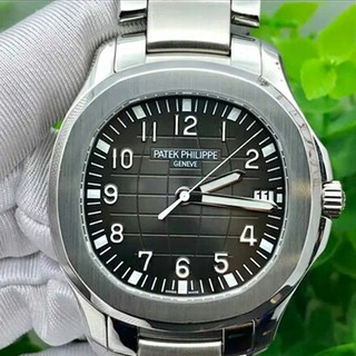 パテックフィリップ(PATEK PHILIPPE)のパテック·フィリップ アクアノート エクストララージ 5167/1A-001(腕時計(アナログ))