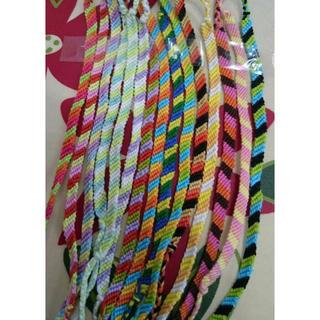 ミサンガ 刺繍糸(その他)
